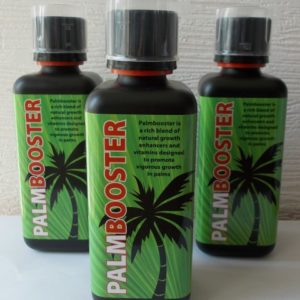 palmbooster